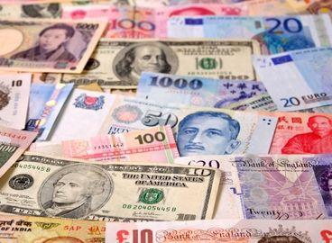 Фото - Що таке гроші, звідки вони з'явилася і яка найдешевша валюта в світі?