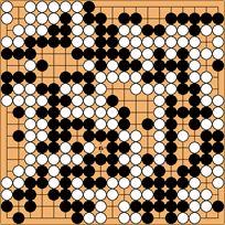 Фото - Що таке японські шашки, і як в них грати