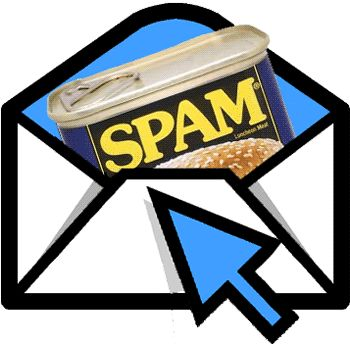 Фото - Що таке спам в електронній пошті і як з ним боротися