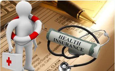 Фото - Добровільне медичне страхування. Поліс добровільного медичного страхування