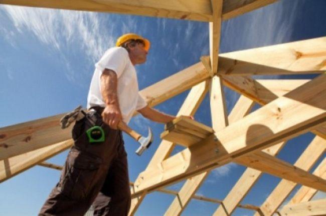 обов'язки майстра будівельно монтажних робіт