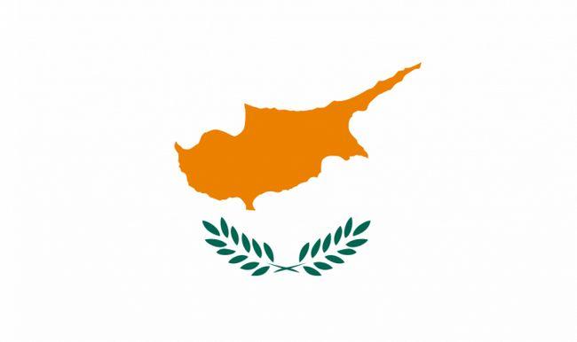 Фото - Прапором Кіпру - своєрідність країни