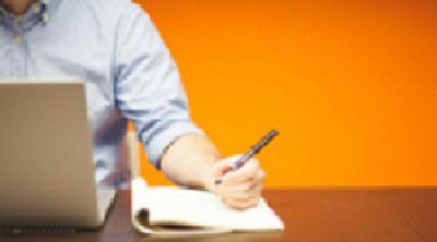 Фото - Де шукають роботу? Де краще шукати роботу віддалену в кризу?