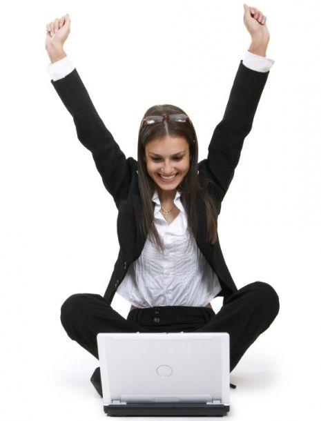 де шукати роботу в інтернеті