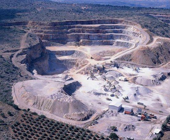 Фото - Географічне положення уральської металургійної бази. Уральська металургійна база: характеристика