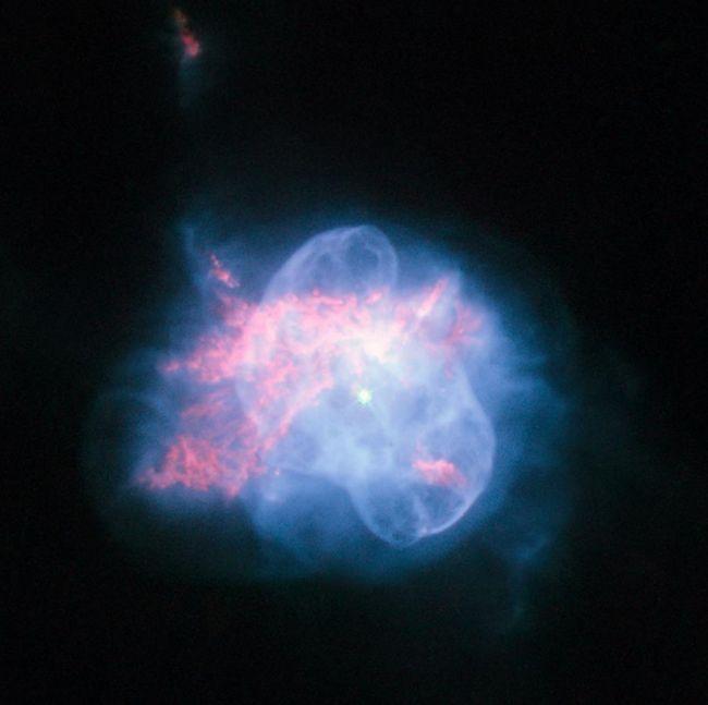 Як раніше називали сузір'я Геркулес