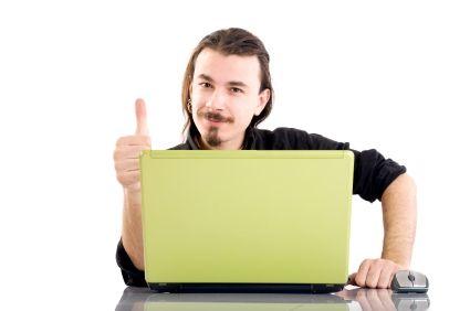 Фото - Globus-inter.com - відгуки. Заробіток в інтернеті на перегляді реклами