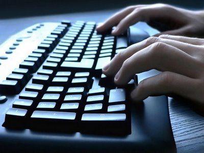 Фото - Інформація для користувачів соцмереж: як дізнатися, хто писав на