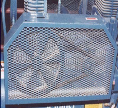 Фото - Інструкція з охорони праці для охорони. Розробка інструкцій з охорони праці