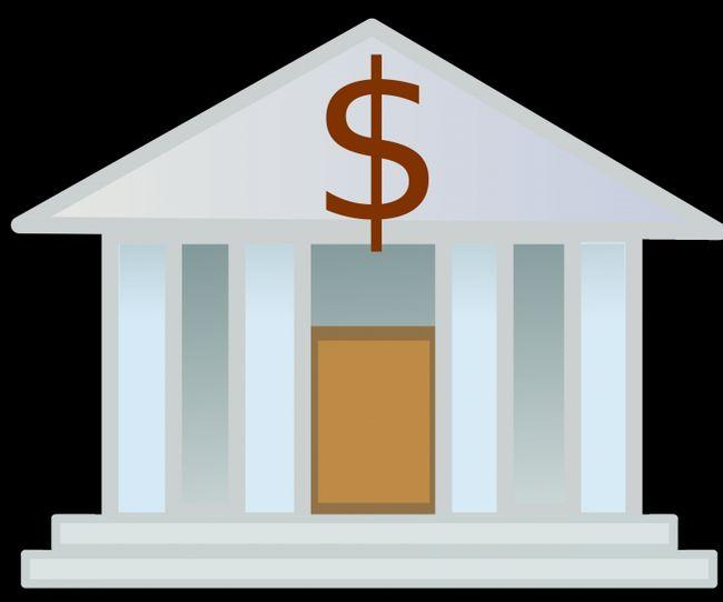 Фото - Зміни в законі про банкрутство. Закон