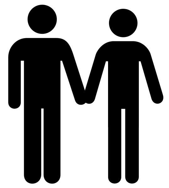 Фото - До чого чоловікові сниться секс з чоловіком? До чого сниться займатися сексом з чоловіком