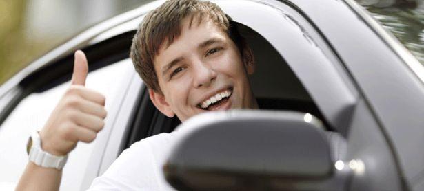 Фото - До чого сниться їхати на машині: за кермом, по дорозі, з чоловіком