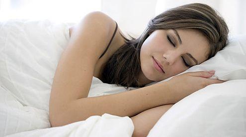 до чого сниться груди жінки
