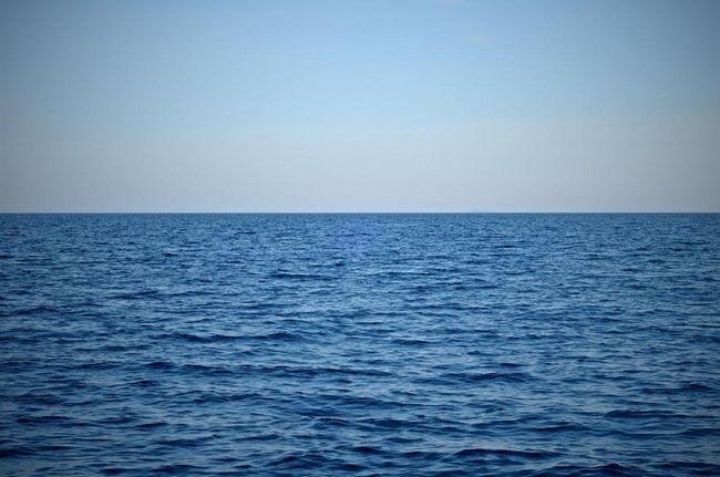 Фото - До чого сниться купатися в морі? Тлумачення снів