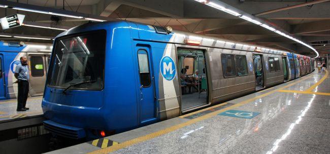 Фото - До чого сниться метро? Тлумачення і значення сну