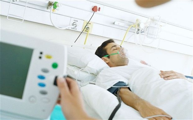 Фото - До чого сниться операція? Сонник дасть відповідь на це питання!