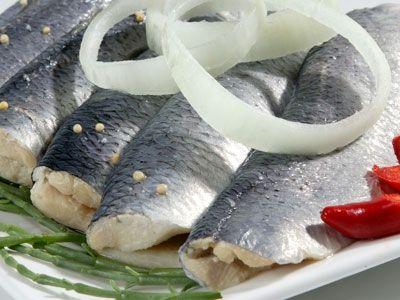 Фото - До чого сниться риба солона? До чого сниться, що ем солону рибу?