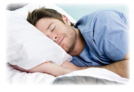 Фото - До чого сниться сперма? Дізнаємося!