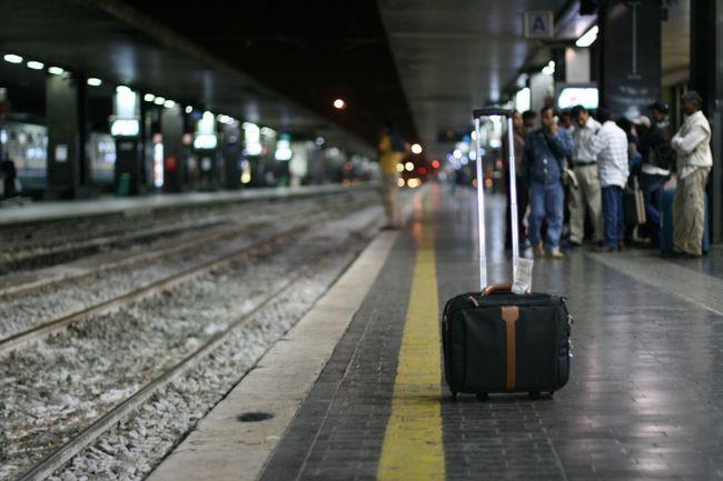 Фото - До чого сняться валізи? Віщі сни