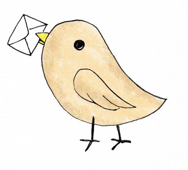 Фото - До чого сняться листи (чужі, в поштовій скриньці, любовні)?