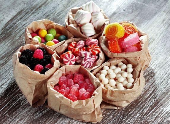 Фото - До чого сняться солодощі: різні трактування сновидінь
