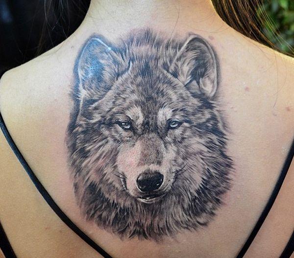 до чого сняться татуювання на тілі