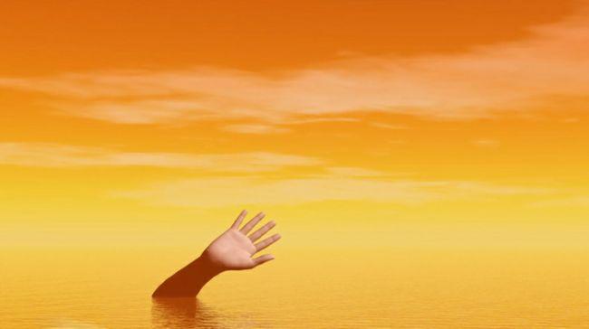 Фото - До чого сняться потопельники? Трактування сновидіння