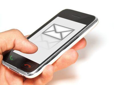 Фото - Як підключити мобільний банк (сбербанк) через інтернет: інструкція для клієнтів
