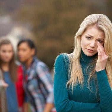 Фото - Як розлучаються знаки зодіаку і чому. Через що зазвичай розлучаються люди (знаки зодіаку)?