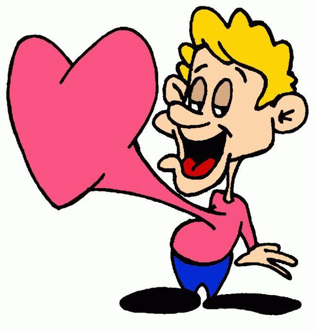 Фото - Як зробити, щоб хлопець у тебе закохався? Як дізнатися, що юнак закохався?