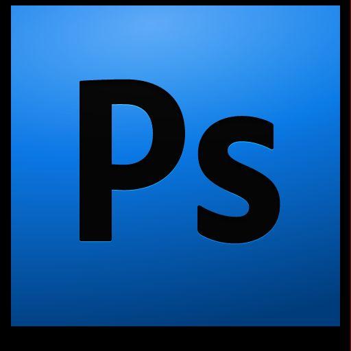 Фото - Як зробити скріншот в