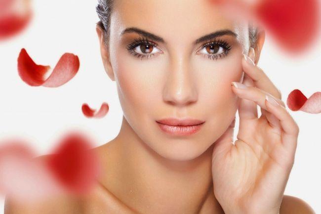 Фото - Як стати косметологом? Освіта косметолога