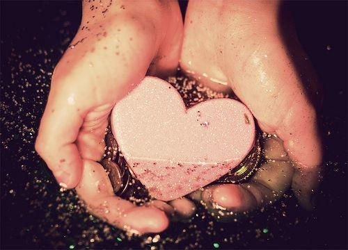 як дізнатися чи люблять тебе