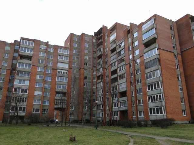 Фото - Як в москві купити квартиру? Покупка квартири: документи