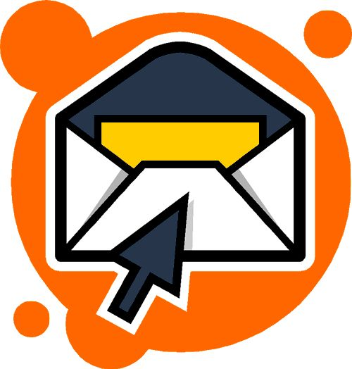 настройки рамблер пошти