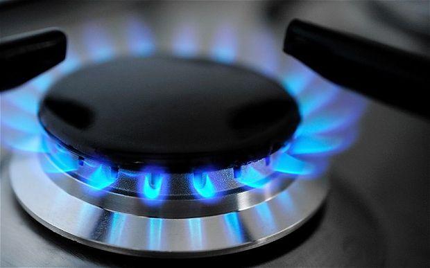 Фото - Як заплатити за газ через інтернет? Які існують способи?