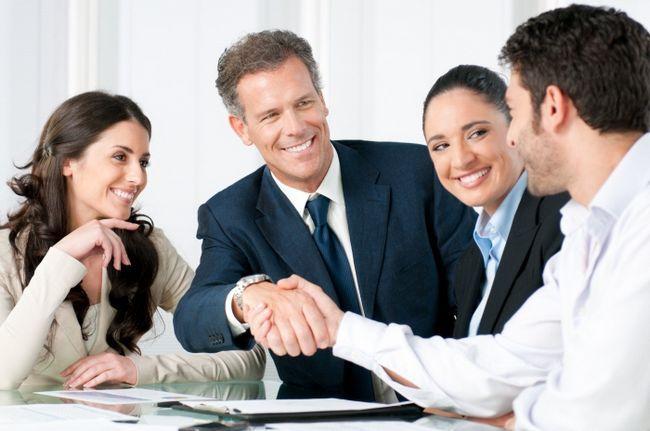 стартап з мінімальними вкладеннями бізнес ідеї