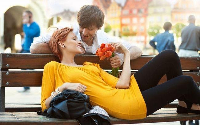 Фото - Як змусити дівчину закохатися в тебе: пять чарівних рад