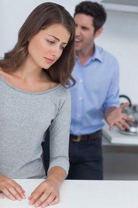 Фото - Коли і чому чоловіки повертаються після розставання: психологія