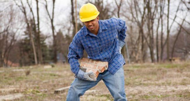 Фото - Кваліфікація працездатності. Визначення ступеня втрати працездатності
