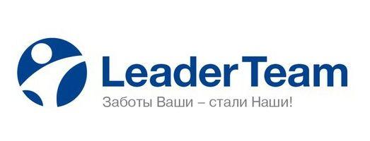 Leader Team відгуки співробітників