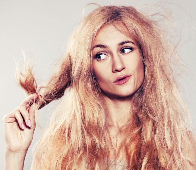 муміє для волосся в шампунь скільки таблеток