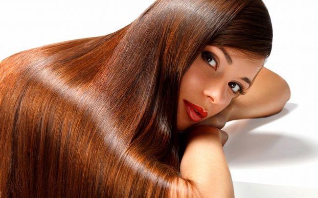 муміє для росту волосся в шампунь