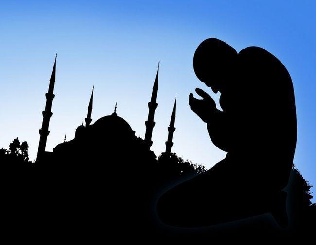 Фото - Мусульманин: хто це? Вплив релігії на життя мусульманина