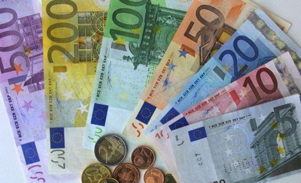 Фото - Національна валюта італії