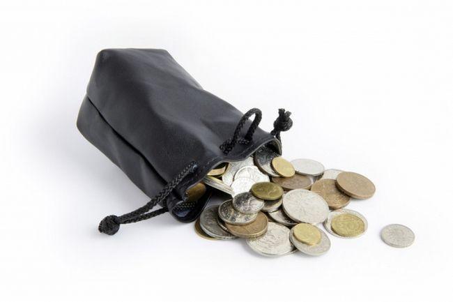 Фото - Знайшов у сні гроші. Рахувати гроші (сон): тлумачення