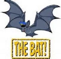 Фото - Налаштування the bat! Для yandex: докладне керівництво