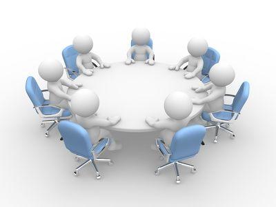 Фото - Обов'язки менеджера з продажу для резюме. Обов'язки регіонального менеджера з продажу