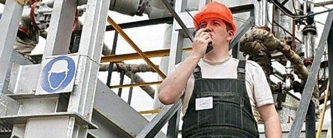 Фото - Обов'язки роботодавця щодо забезпечення безпечних умов праці. Трудовий кодекс рф, стаття 212