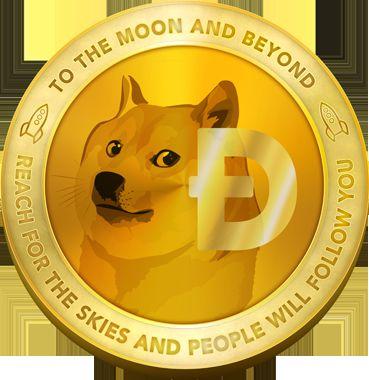 Фото - Обговорення сайту cointellect. Відгуки про сайт cointellect.com